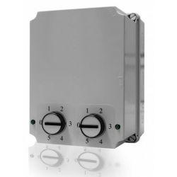 Zdalne sterowanie RVP485.1P