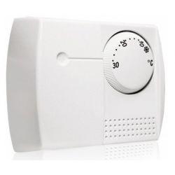 Bimetaliczny termostat...