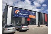 Centrowent SC